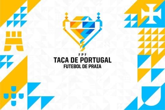 2ª EDIÇÃO DA TAÇA DE PORTUGAL INICIA SÁBADO